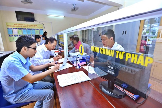 VN Government fails in downsizing efforts