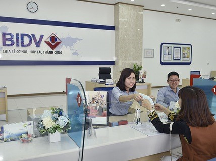 Central Bank of Vietnam maintains flexible forex regime
