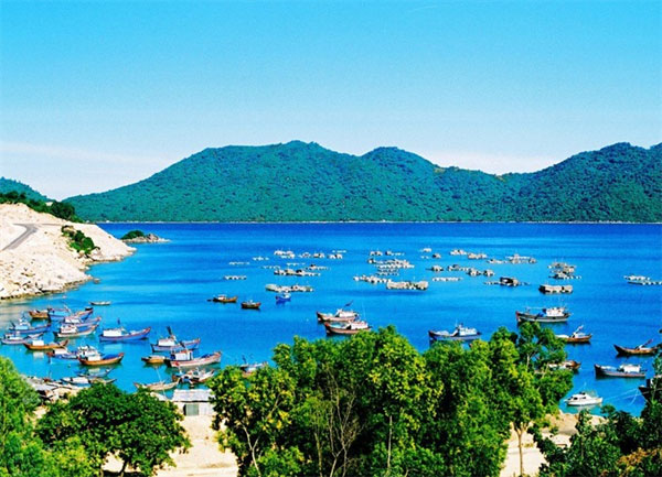 VN tourism sector urged to use digital tech