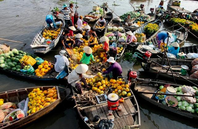 vietnam economy, business news, vn news, vietnamnet bridge, english news, Vietnam news, news Vietnam, vietnamnet news, vn news, Vietnam net news, Vietnam latest news, Vietnam breaking news, GDP, CPI, GSO, pork price