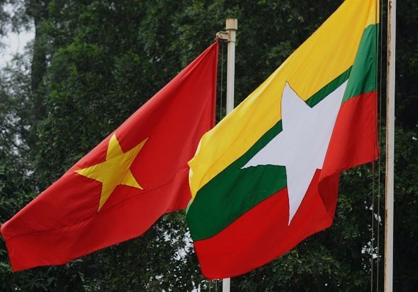 Vietnam, Myanmar hold seventh political consultation, Government news, Vietnam breaking news, politic news, vietnamnet bridge, english news, Vietnam news, news Vietnam, vietnamnet news, Vietnam net news, Vietnam latest news, vn news