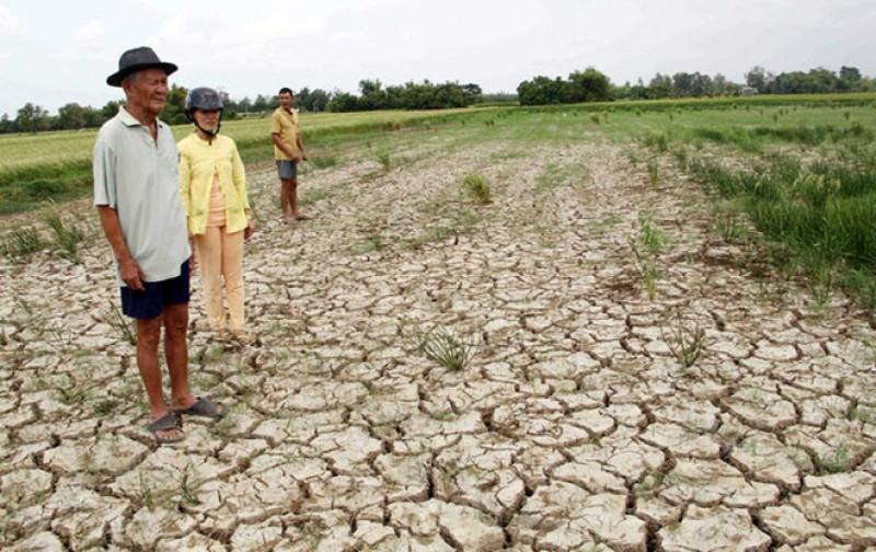 Hydropower dams threaten Mekong Delta, Vietnam environment, climate change in Vietnam, Vietnam weather, Vietnam climate, pollution in Vietnam, environmental news, sci-tech news, vietnamnet bridge, english news, Vietnam news, news Vietnam, vietnamnet news