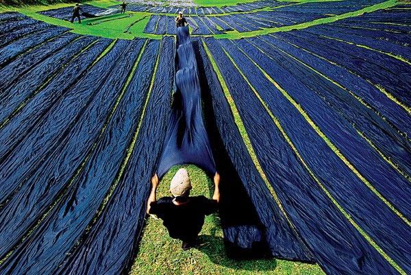 Mekong Delta, traditional handicraft villages, vocational training, Vietnam economy, Vietnamnet bridge, English news about Vietnam, Vietnam news, news about Vietnam, English news, Vietnamnet news, latest news on Vietnam, Vietnam