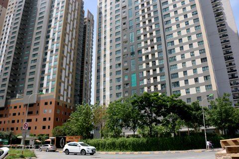 A green future for Vietnam housing, vietnam economy, business news, vn news, vietnamnet bridge, english news, Vietnam news, news Vietnam, vietnamnet news, vn news, Vietnam net news, Vietnam latest news, Vietnam breaking news