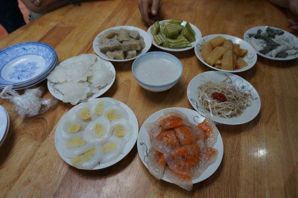 Exploring Son Islet in Can Tho , travel news, Vietnam guide, Vietnam airlines, Vietnam tour, tour Vietnam, Hanoi, ho chi minh city, Saigon, travelling to Vietnam, Vietnam travelling, Vietnam travel, vn news