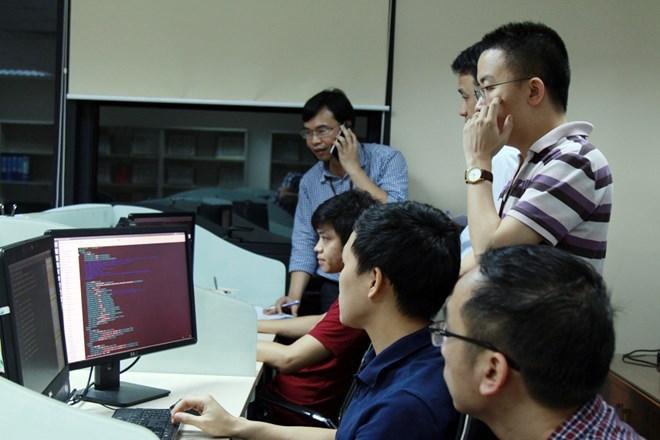 Viettel successfully develops Online Charging System, IT news, sci-tech news, vietnamnet bridge, english news, Vietnam news, news Vietnam, vietnamnet news, Vietnam net news, Vietnam latest news, Vietnam breaking news, vn news