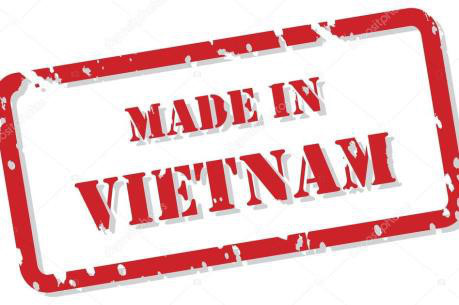 Franchising remains a new concept in Vietnam, vietnam economy, business news, vn news, vietnamnet bridge, english news, Vietnam news, news Vietnam, vietnamnet news, vn news, Vietnam net news, Vietnam latest news, Vietnam breaking news