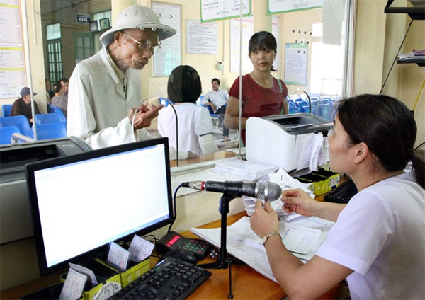 Major Ha Noi hospital projects, build smaller hospitals, Vietnam economy, Vietnamnet bridge, English news about Vietnam, Vietnam news, news about Vietnam, English news, Vietnamnet news, latest news on Vietnam, Vietnam