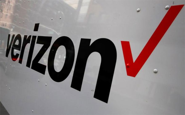 Verizon plans to cut 2,000 jobs at Yahoo, AOL: source