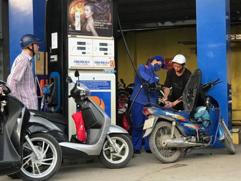 E5 bio-fuel to replace RON 92, vietnam economy, business news, vn news, vietnamnet bridge, english news, Vietnam news, news Vietnam, vietnamnet news, vn news, Vietnam net news, Vietnam latest news, Vietnam breaking news