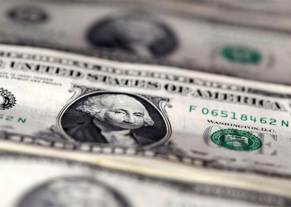 U.S. plans threaten to undermine global bank reforms