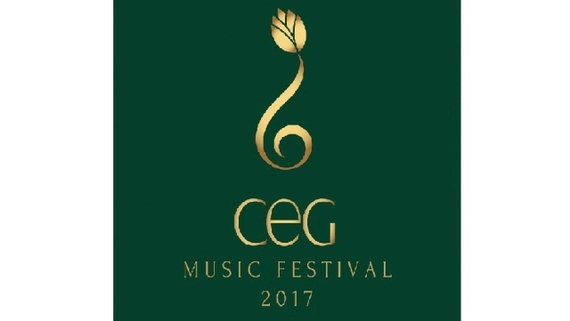 CEG Music Festival 2017 to open in July, entertainment events, entertainment news, entertainment activities, what's on, Vietnam culture, Vietnam tradition, vn news, Vietnam beauty, news Vietnam, Vietnam news, Vietnam net news, vietnamnet news, vietnamnet