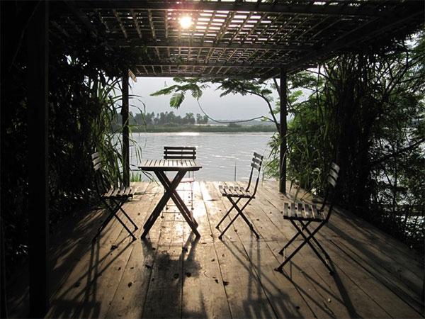 Quang Nam Heritage Festival, Triem Tay Village, Kim Bong Village, Vietnam economy, Vietnamnet bridge, English news about Vietnam, Vietnam news, news about Vietnam, English news, Vietnamnet news, latest news on Vietnam, Vietnam