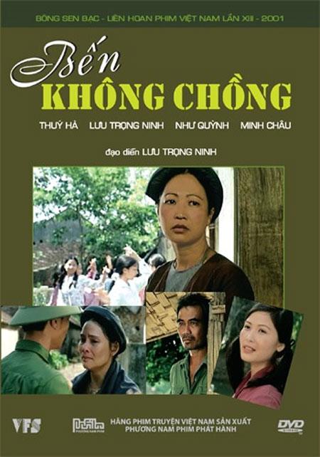 FVH Film Night, wartime classic, Vietnam economy, Vietnamnet bridge, English news about Vietnam, Vietnam news, news about Vietnam, English news, Vietnamnet news, latest news on Vietnam, Vietnam