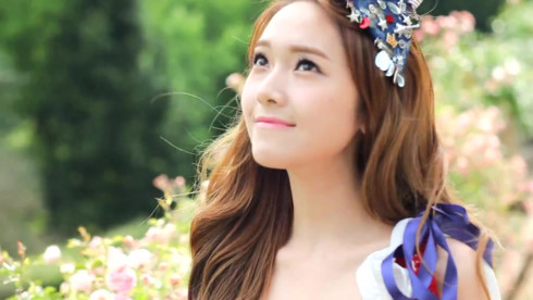 Jessica to make Vietnam solo singing debut June 24, entertainment events, entertainment news, entertainment activities, what's on, Vietnam culture, Vietnam tradition, vn news, Vietnam beauty, news Vietnam, Vietnam news, Vietnam net news, vietnamnet news,