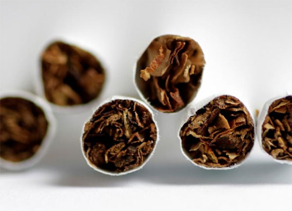 U.S. youth tobacco use in 2016 fell by largest amount in 6 years