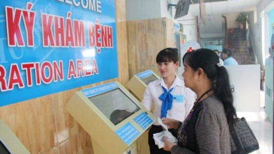 By 2020, most hospitals must have social activities: Health Ministry, social news, vietnamnet bridge, english news, Vietnam news, news Vietnam, vietnamnet news, Vietnam net news, Vietnam latest news, vn news, Vietnam breaking news