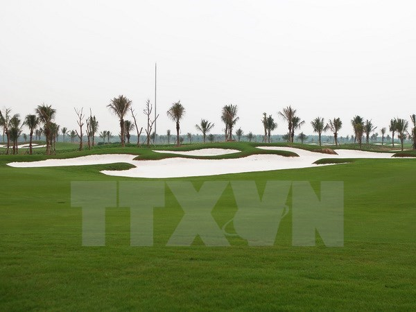 PM orders halt to golf course construction at Tan Son Nhat airport, vietnam economy, business news, vn news, vietnamnet bridge, english news, Vietnam news, news Vietnam, vietnamnet news, vn news, Vietnam net news, Vietnam latest news, Vietnam breaking new