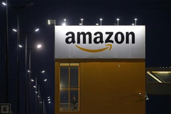 Amazon, buy, Whole Foods