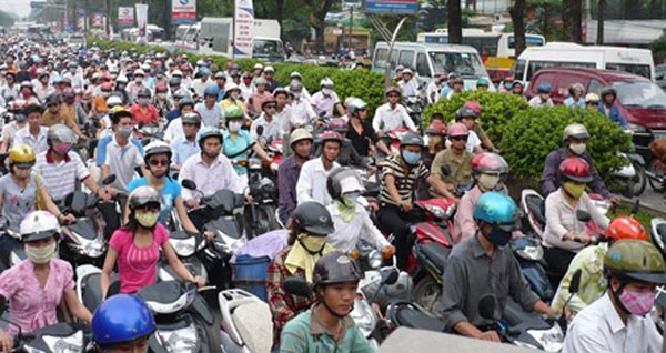 Ha Noi, draft resolution, motorbike ban, Vietnam economy, Vietnamnet bridge, English news about Vietnam, Vietnam news, news about Vietnam, English news, Vietnamnet news, latest news on Vietnam, Vietnam