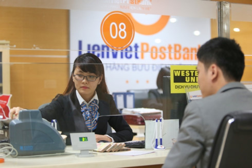 Smaller banks overtake giants in profit growth, vietnam economy, business news, vn news, vietnamnet bridge, english news, Vietnam news, news Vietnam, vietnamnet news, vn news, Vietnam net news, Vietnam latest news, Vietnam breaking news