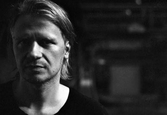 German DJ, producer Alex Bau to perform in HCM City