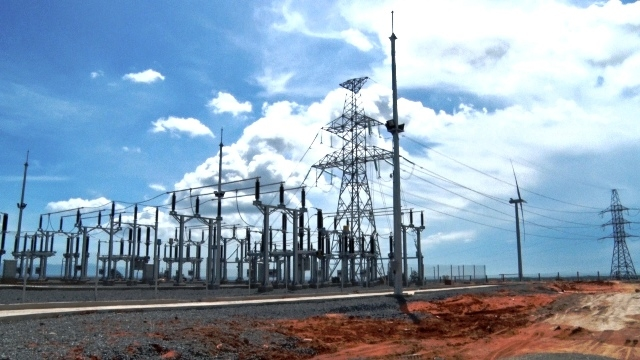 Many power companies to go public, vietnam economy, business news, vn news, vietnamnet bridge, english news, Vietnam news, news Vietnam, vietnamnet news, vn news, Vietnam net news, Vietnam latest news, Vietnam breaking news