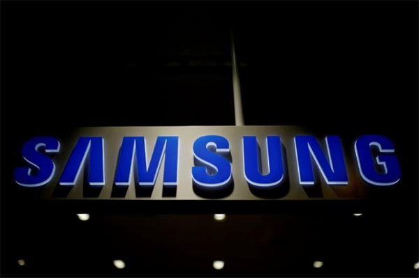Samsung Electronics plans Galaxy Note 8 launch event for August: source