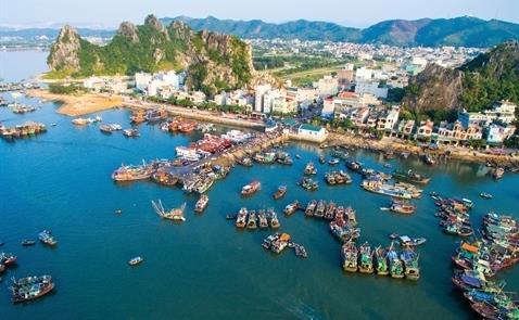 Special Economic Zones: hopes and challenges