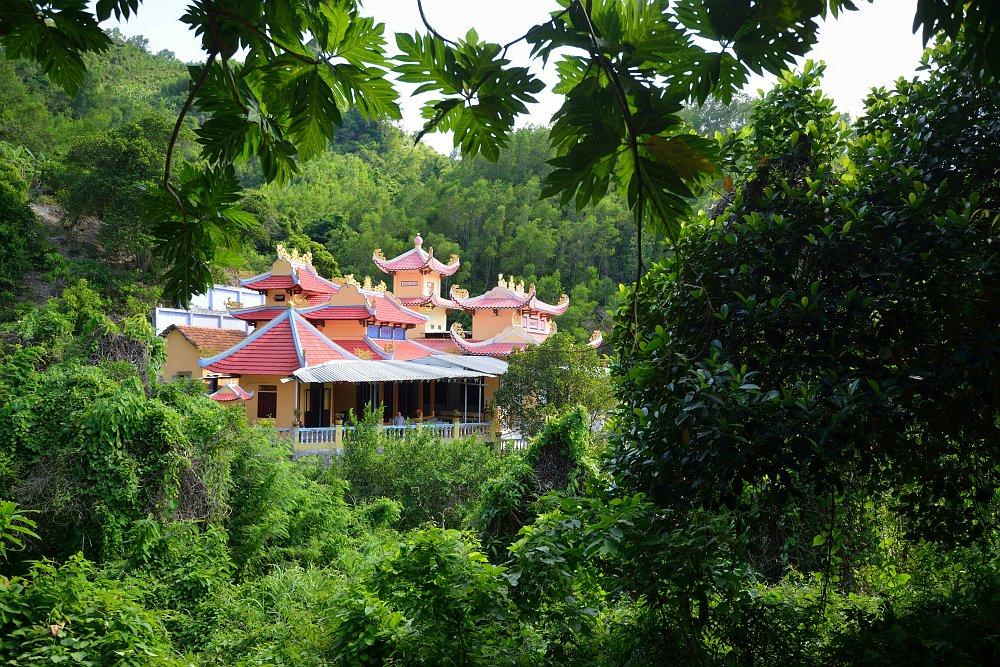The best attractions in Nha Trang, travel news, Vietnam guide, Vietnam airlines, Vietnam tour, tour Vietnam, Hanoi, ho chi minh city, Saigon, travelling to Vietnam, Vietnam travelling, Vietnam travel, vn news