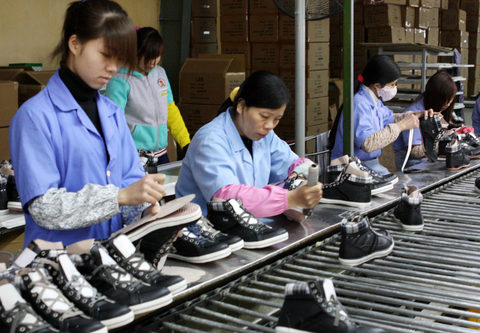Trade & Industry Ministry eyes change to footwear plan, vietnam economy, business news, vn news, vietnamnet bridge, english news, Vietnam news, news Vietnam, vietnamnet news, vn news, Vietnam net news, Vietnam latest news, Vietnam breaking news