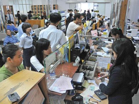 HCM City remittances worth $2.1 billion in H1