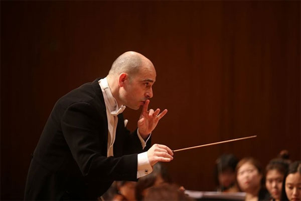Concert celebrates VN-Spain relations