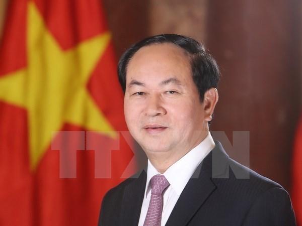 Карасс Фэшн новости вьетнама глава вьетнама ав термобелье