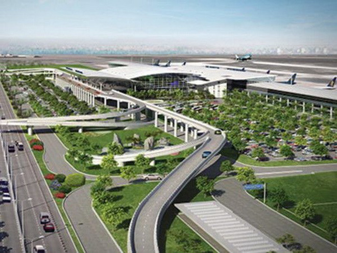 Site clearance solutions sought for Long Thanh airport, HCMC seeks to retain 10% of import-export tariff revenues, Vietnam, an emerging market for US beef, HCM City eyes boost to dental tourism