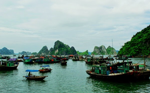 Top 10 islands in Vietnam, travel news, Vietnam guide, Vietnam airlines, Vietnam tour, tour Vietnam, Hanoi, ho chi minh city, Saigon, travelling to Vietnam, Vietnam travelling, Vietnam travel, vn news