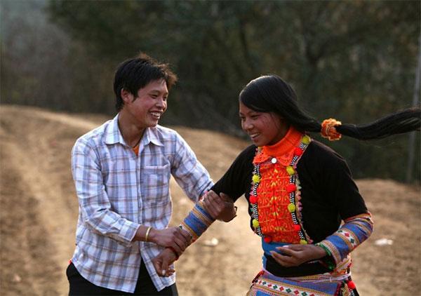 Early marriage, domestic violence, gender based violence, Vietnam economy, Vietnamnet bridge, English news about Vietnam, Vietnam news, news about Vietnam, English news, Vietnamnet news, latest news on Vietnam, Vietnam