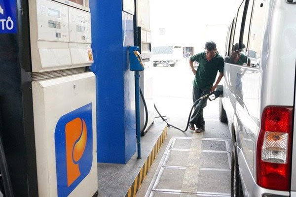 Ministry insists on environment tax hike on fuels, vietnam economy, business news, vn news, vietnamnet bridge, english news, Vietnam news, news Vietnam, vietnamnet news, vn news, Vietnam net news, Vietnam latest news, Vietnam breaking news