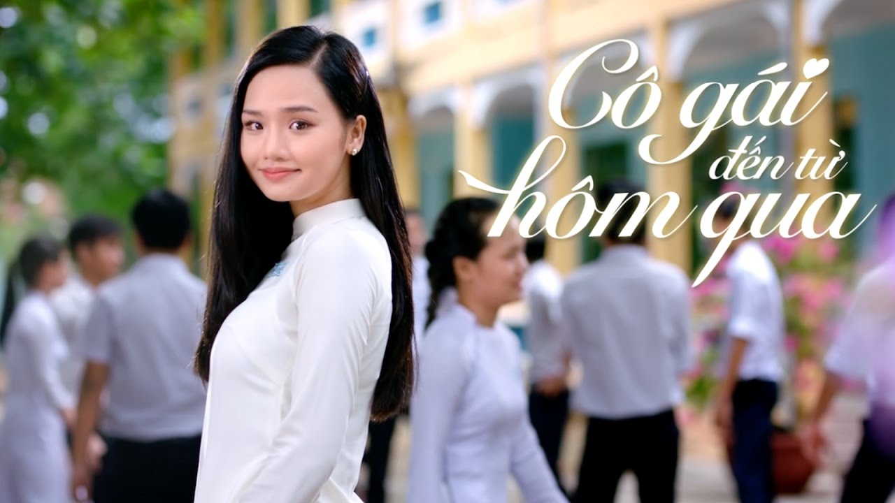 23 movies to be released in Vietnam this July, entertainment events, entertainment news, entertainment activities, what's on, Vietnam culture, Vietnam tradition, vn news, Vietnam beauty, news Vietnam, Vietnam news, Vietnam net news, vietnamnet news, vietn