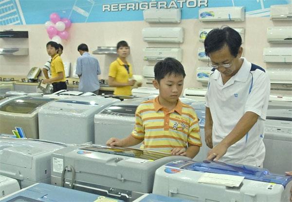 Dropping fertility rates, raise alarm, urbanisation expands, Vietnam economy, Vietnamnet bridge, English news about Vietnam, Vietnam news, news about Vietnam, English news, Vietnamnet news, latest news on Vietnam, Vietnam
