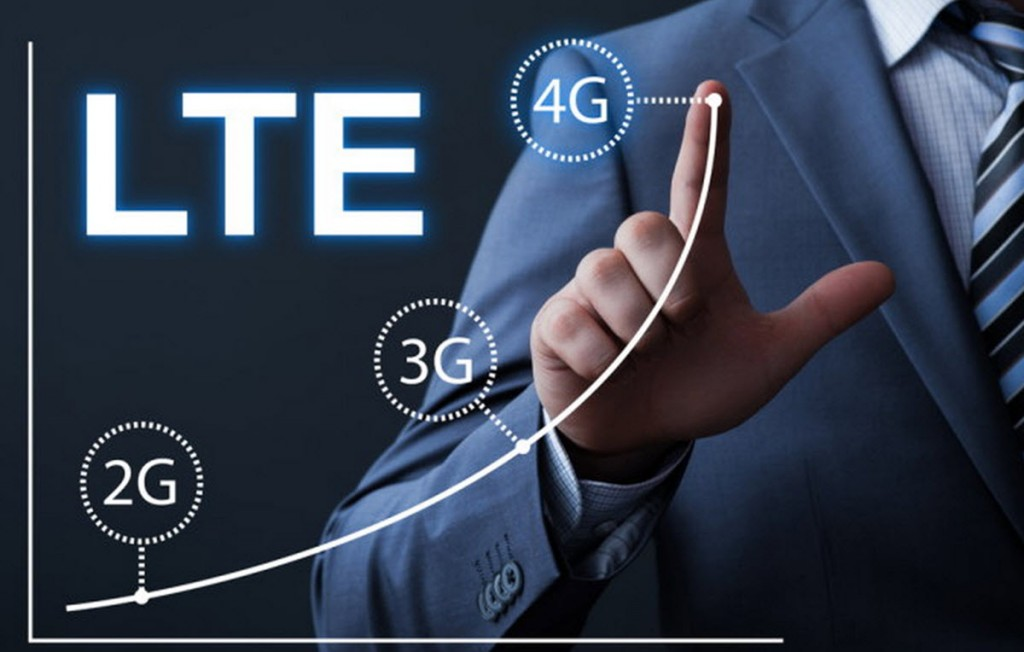 Vietnamese telcos race to roll out attractive 4G plans