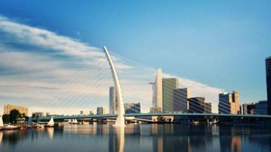 HCM City approves public investment plan nearing $7.56 billion, vietnam economy, business news, vn news, vietnamnet bridge, english news, Vietnam news, news Vietnam, vietnamnet news, vn news, Vietnam net news, Vietnam latest news, Vietnam breaking news