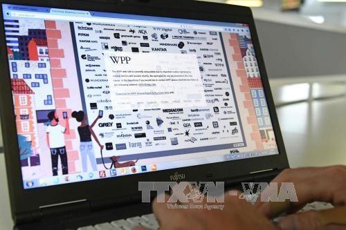 HCM City battens hatches against new ransomware attack, IT news, sci-tech news, vietnamnet bridge, english news, Vietnam news, news Vietnam, vietnamnet news, Vietnam net news, Vietnam latest news, Vietnam breaking news, vn news