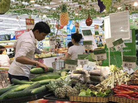 Consumer financing set to top forecasts, vietnam economy, business news, vn news, vietnamnet bridge, english news, Vietnam news, news Vietnam, vietnamnet news, vn news, Vietnam net news, Vietnam latest news, Vietnam breaking news