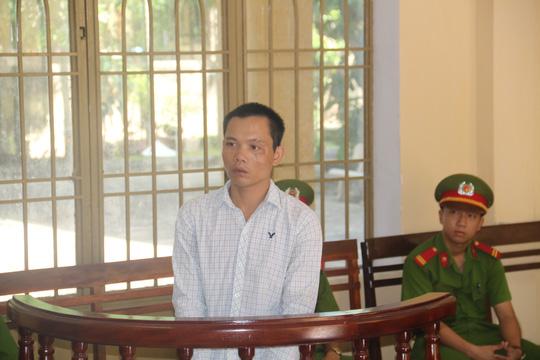 Human trafficker imprisoned, social news, vietnamnet bridge, english news, Vietnam news, news Vietnam, vietnamnet news, Vietnam net news, Vietnam latest news, vn news, Vietnam breaking news