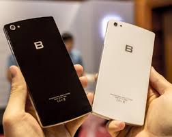 BPhone 2 to hit shelves at giant distribution chain