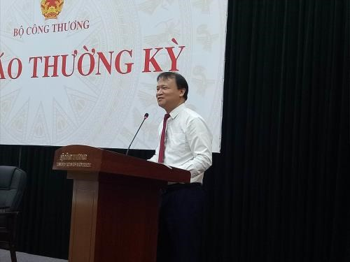 Export revenue likely to hit $200 billion in 2017, vietnam economy, business news, vn news, vietnamnet bridge, english news, Vietnam news, news Vietnam, vietnamnet news, vn news, Vietnam net news, Vietnam latest news, Vietnam breaking news