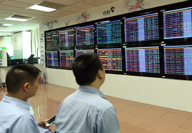 Analysts: Share performance to be mixed, vietnam economy, business news, vn news, vietnamnet bridge, english news, Vietnam news, news Vietnam, vietnamnet news, vn news, Vietnam net news, Vietnam latest news, Vietnam breaking news