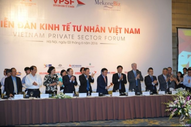 Tourism forum to raise issues of concern, travel news, Vietnam guide, Vietnam airlines, Vietnam tour, tour Vietnam, Hanoi, ho chi minh city, Saigon, travelling to Vietnam, Vietnam travelling, Vietnam travel, vn news