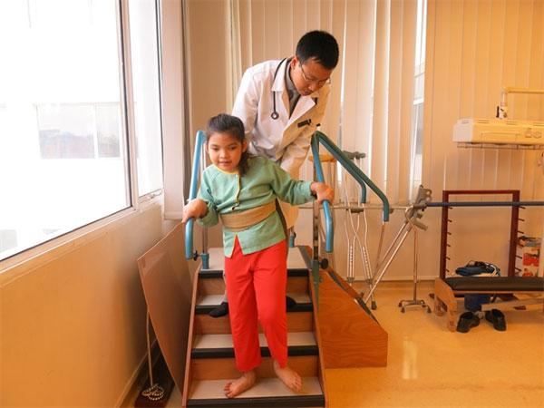 Vinmec International Hospital, stem cell therapy, austism, Vietnam economy, Vietnamnet bridge, English news about Vietnam, Vietnam news, news about Vietnam, English news, Vietnamnet news, latest news on Vietnam, Vietnam